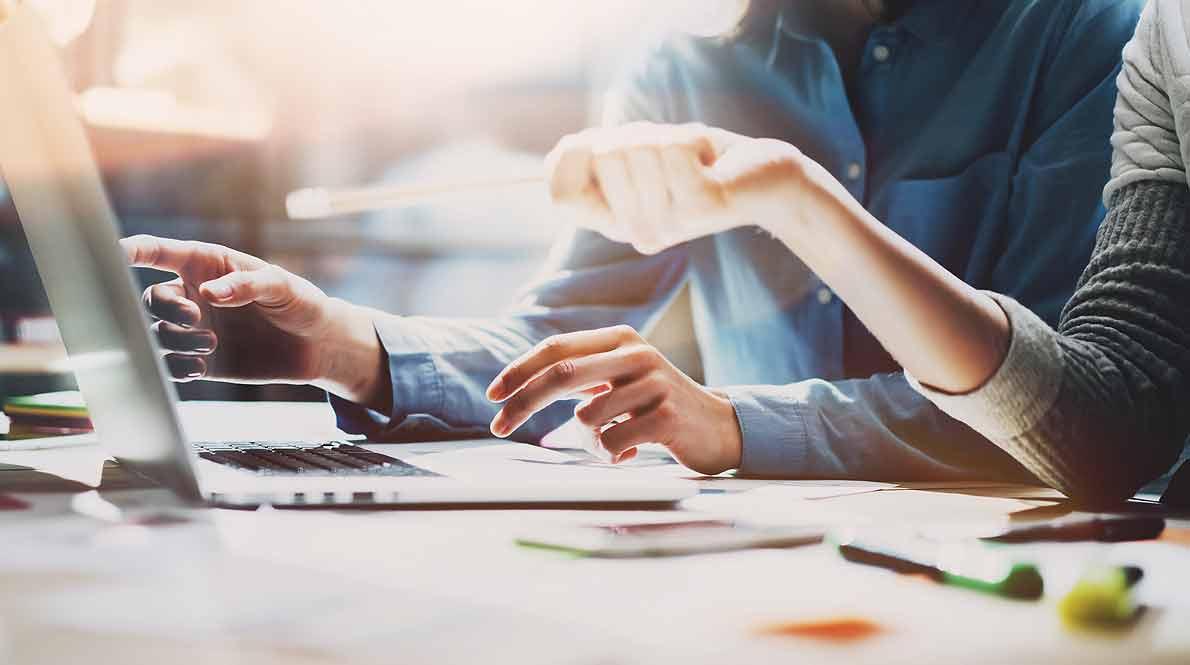 Velatia: Sostenibilidad - Calidad y el Servicio al Cliente