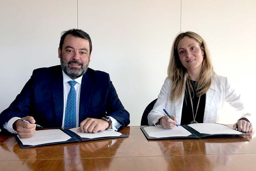 """Velatia - El Banco Europeo de Inversiones (BEI) financia con 32.5 millones de euros la estrategia de I+D+i de Velatia bajo el """"Plan Juncker"""""""