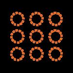 Velatia: Prototipos y series cortas