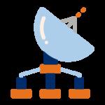 Velatia: Redes de telecomunicaciones TI