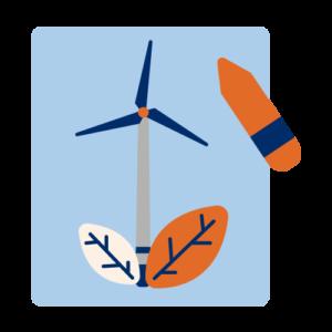 Velatia: memoria sostenibilidad