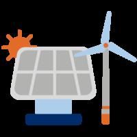 Velatia: Energías renovables