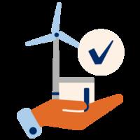 Velatia: gestión energía