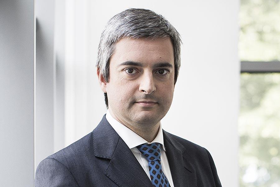 Velatia: Alejandro Ormazabal