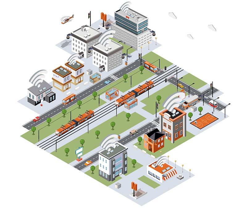 VELATIA: Proyectos de integración e ingeniería