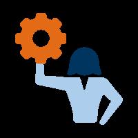 Velatia: Product manager