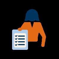Velatia: Project manager e implementación (PMO)