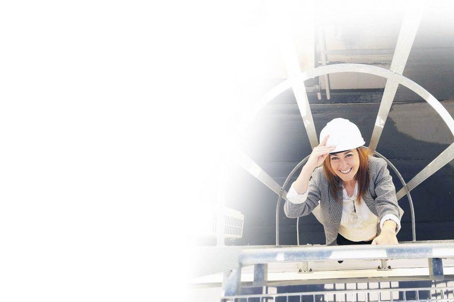 Velatia lanza un renovado apartado de empleo en su página web