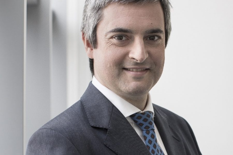 """The Think Tank #VEHICLES7YFN has generated the multi-sector environment of trust needed to collaboratively address the challenges and opportunities in the transformation of European industry"", Alejandro Ormazabal, Vice President of Velatia"
