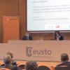 "Alejandro Ormazabal, Vice-President of Velatia: ""For decarbonisation we need smart networks and renewable energies"""
