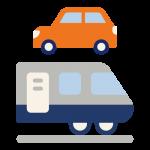 Velatia: Transporte