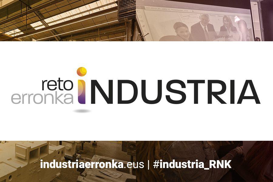 Velatia participa en el proyecto Industria Erronka para fomentar el talento futuro de la industria
